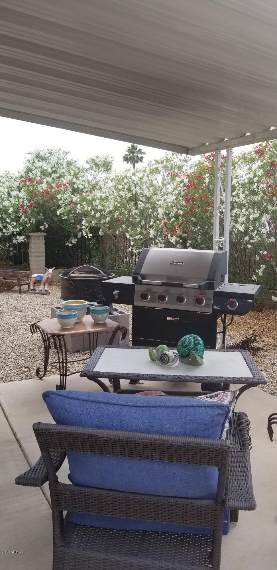 MLS 5929666 3355 S CORTEZ Road Unit LOT 86, Apache Junction, AZ 85119 Apache Junction AZ Affordable