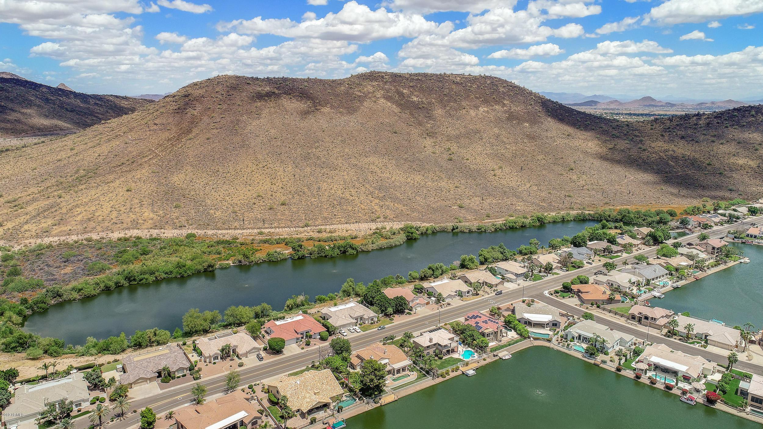 MLS 5929670 5801 W MELINDA Lane, Glendale, AZ 85308 Glendale AZ Arrowhead Lakes