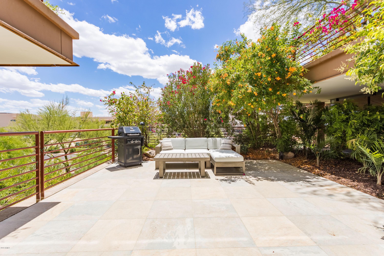 Photo of 7127 E RANCHO VISTA Drive #3001, Scottsdale, AZ 85251