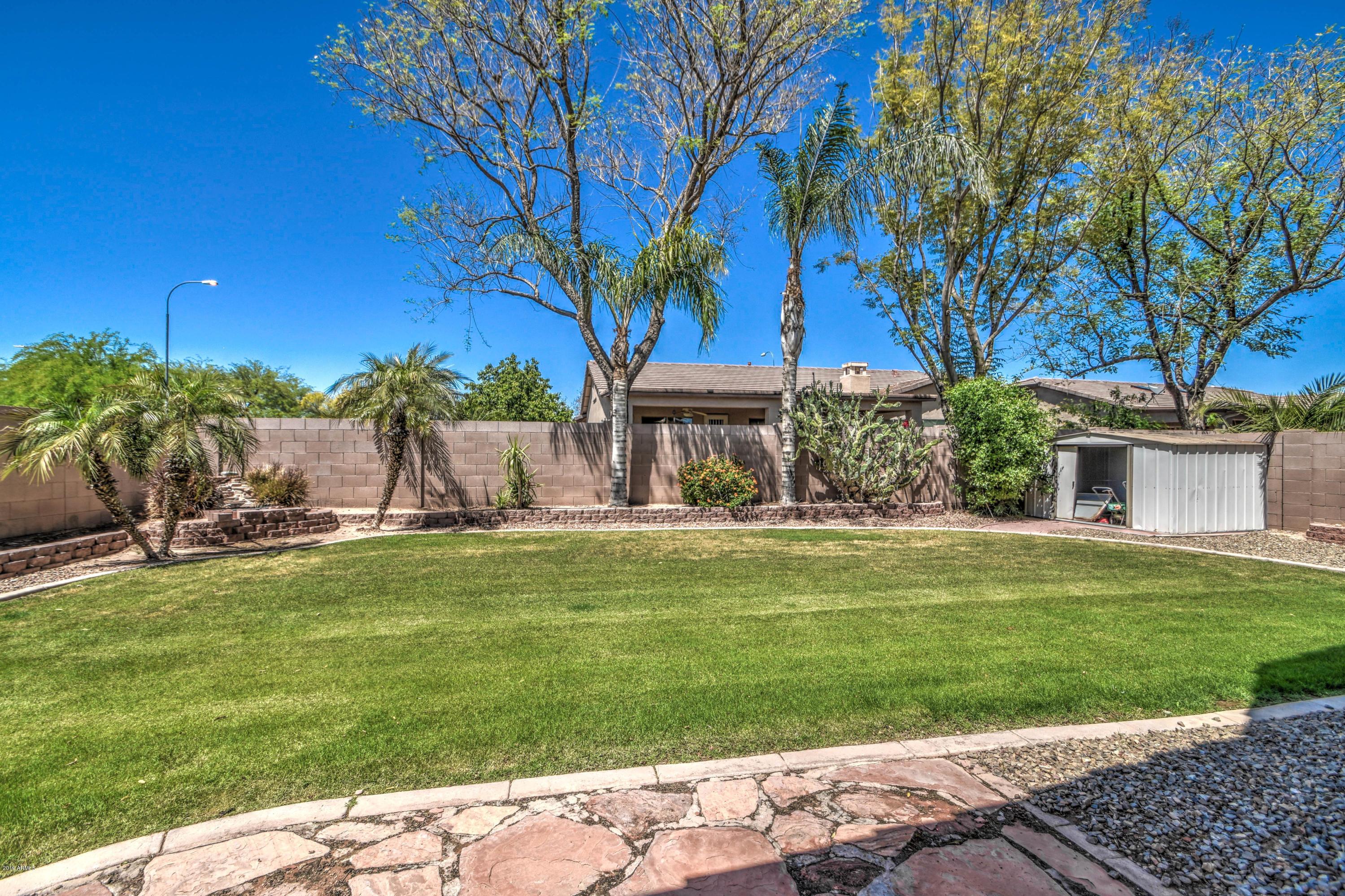 MLS 5914076 3014 E WINGED FOOT Drive, Chandler, AZ 85249 Chandler AZ Springfield Lakes