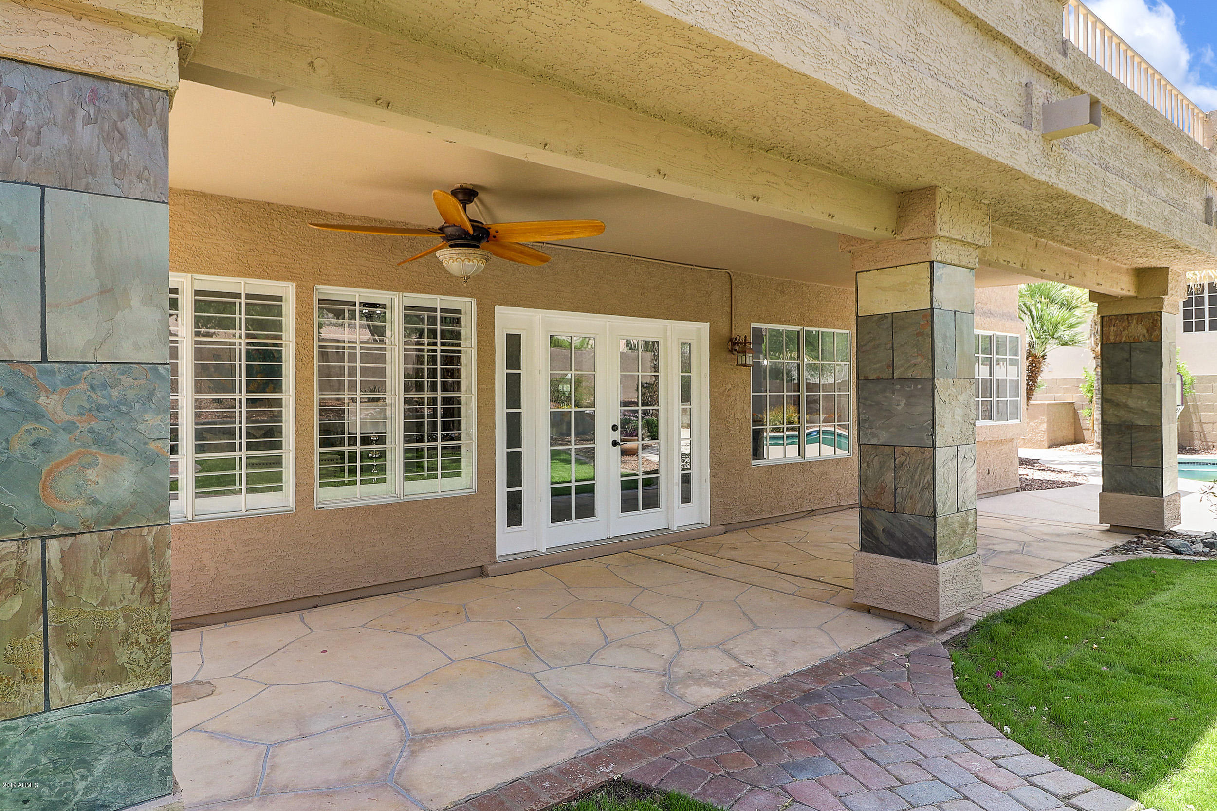 MLS 5930535 1842 E WINDMERE Drive, Phoenix, AZ 85048 Ahwatukee Community AZ Lake Subdivision