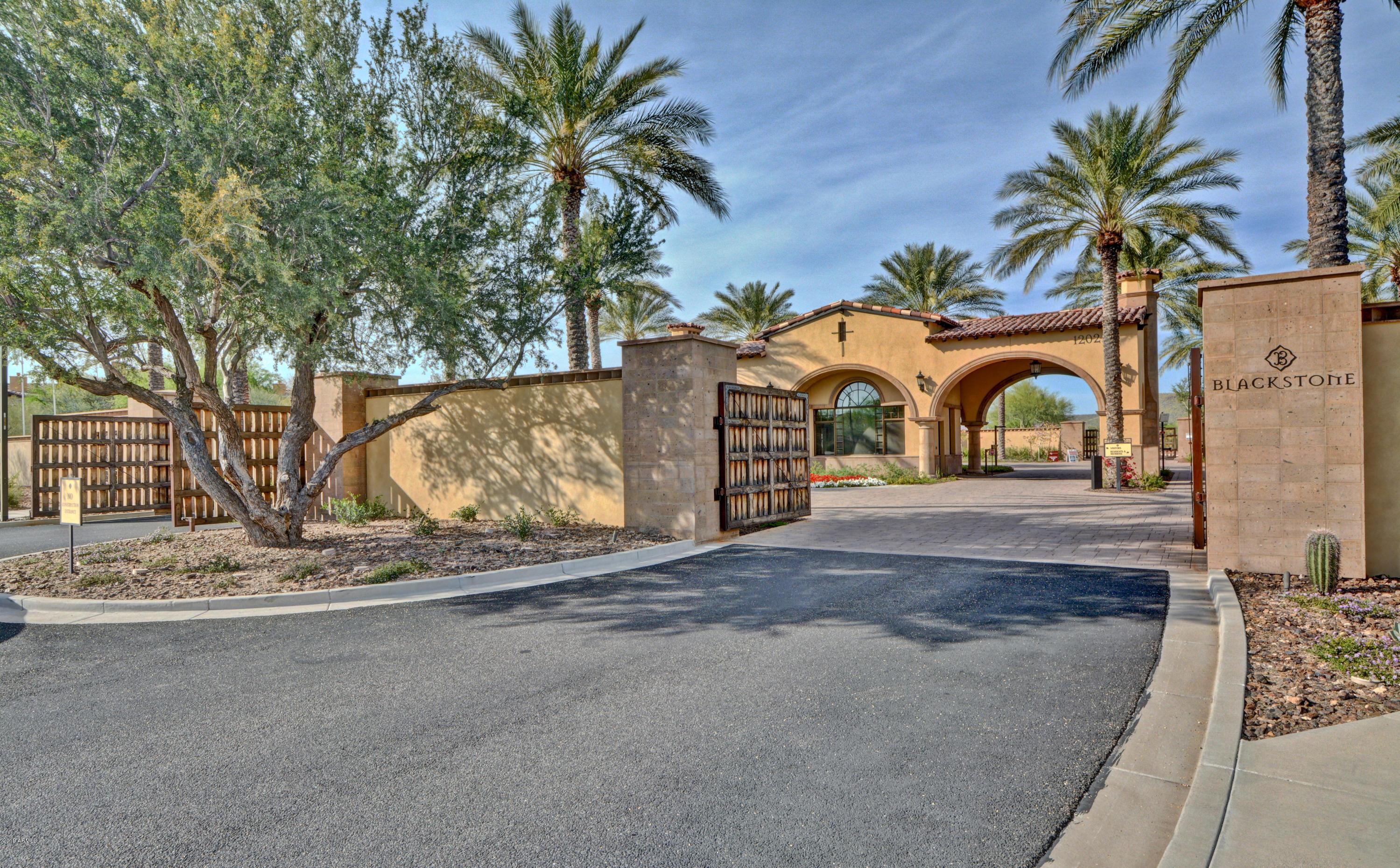 MLS 5929876 12736 W TYLER Trail, Peoria, AZ 85383 Peoria AZ Vistancia