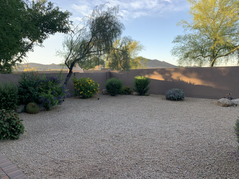 MLS 5929776 2005 W GLORIA Lane, Phoenix, AZ 85085 Phoenix AZ Sonoran Foothills
