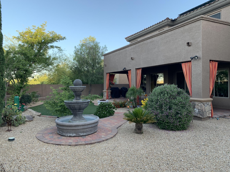 MLS 5929776 2005 W GLORIA Lane, Phoenix, AZ 85085 Phoenix AZ Deer Valley Estates
