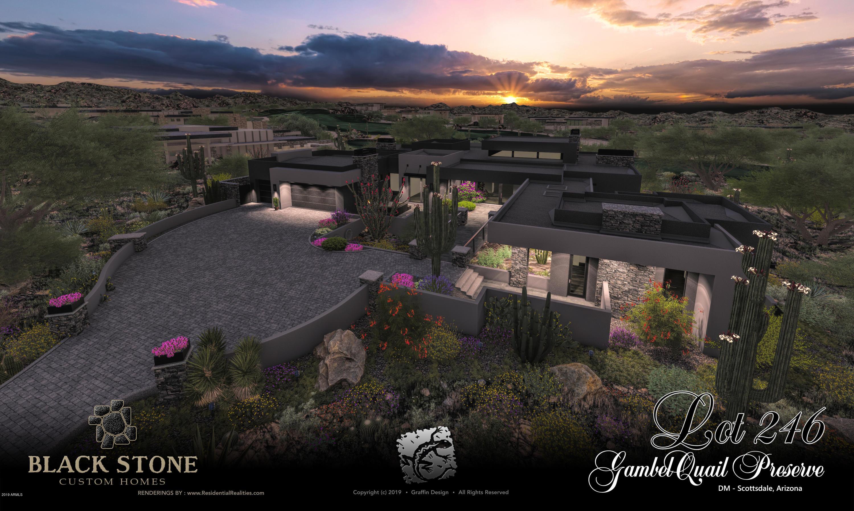 9471 E Covey Trail, Scottsdale AZ 85262