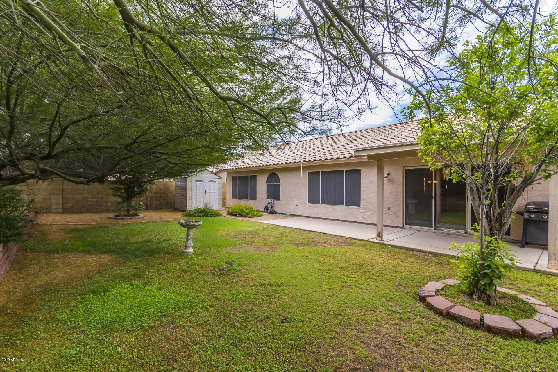 MLS 5930165 208 W BEHREND Drive, Phoenix, AZ 85027 Phoenix AZ Desert Valley Estates