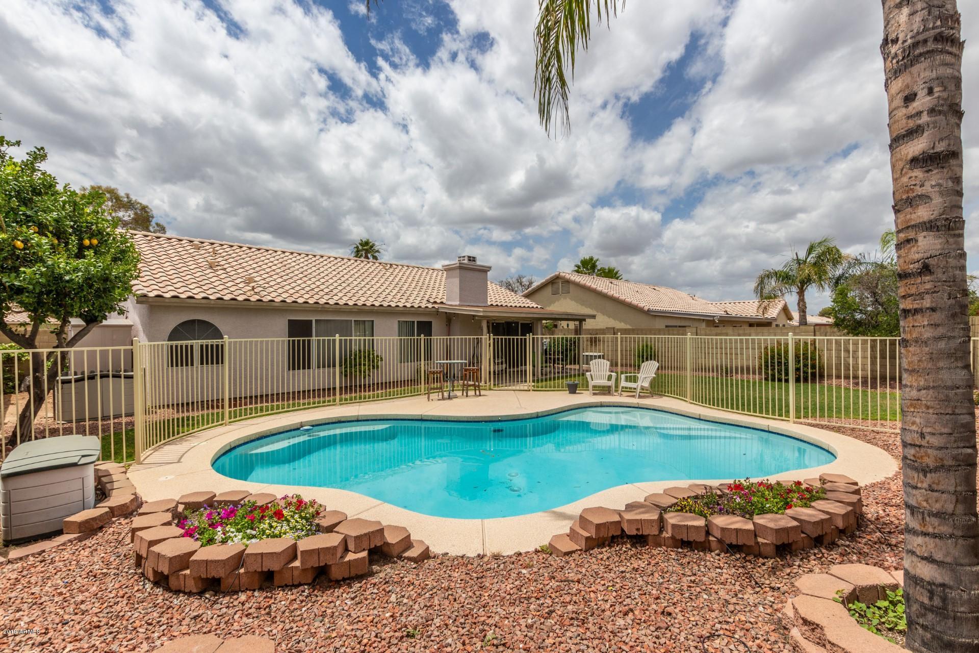 MLS 5930363 118 W WAHALLA Lane, Phoenix, AZ 85027 Phoenix AZ Desert Valley Estates