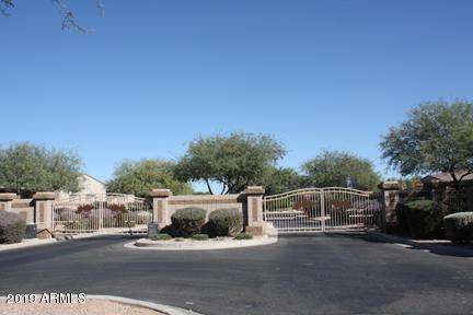 MLS 5929824 5950 S MESQUITE GROVE Way, Chandler, AZ 85249 Chandler AZ Mesquite Grove Estates