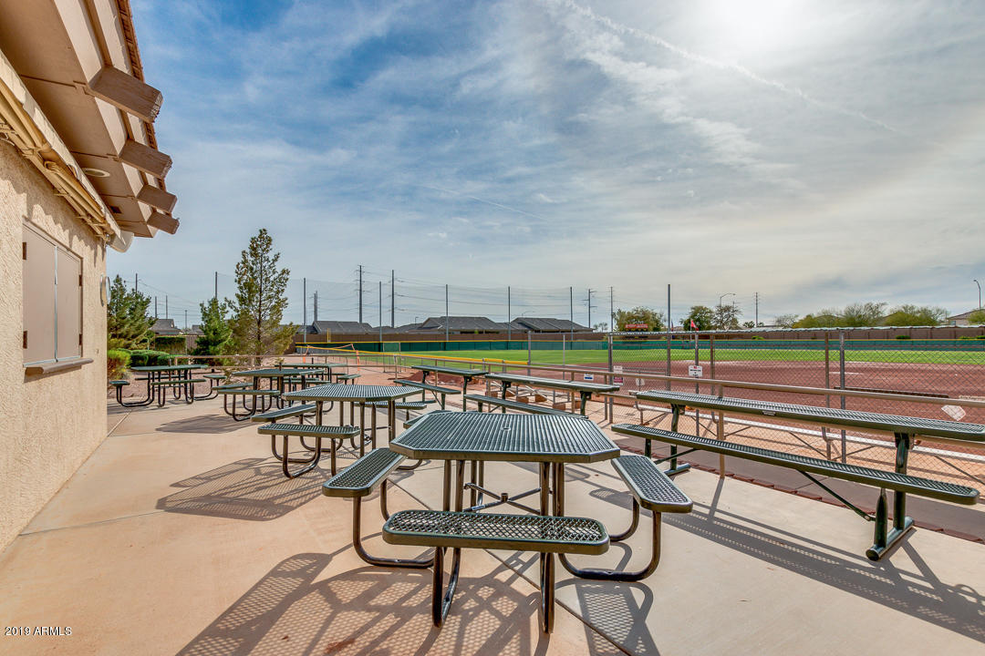 MLS 5929848 11456 E NAVARRO Avenue, Mesa, AZ 85209 Mesa AZ Sunland Springs Village