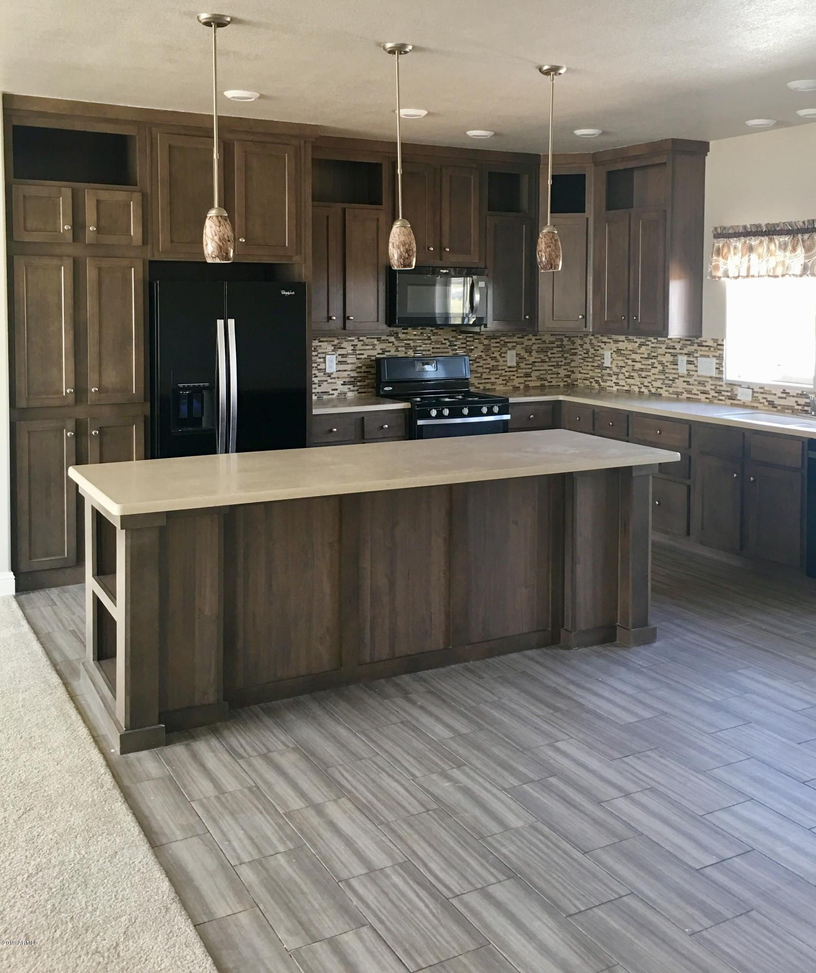 MLS 5920995 New River Metro Area, New River, AZ 85087 New River AZ Manufactured Mobile Home
