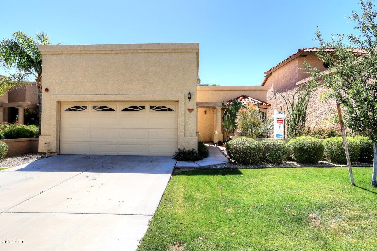MLS 5930156 9520 N 105th Street, Scottsdale, AZ 85258 Scottsdale AZ Scottsdale Ranch