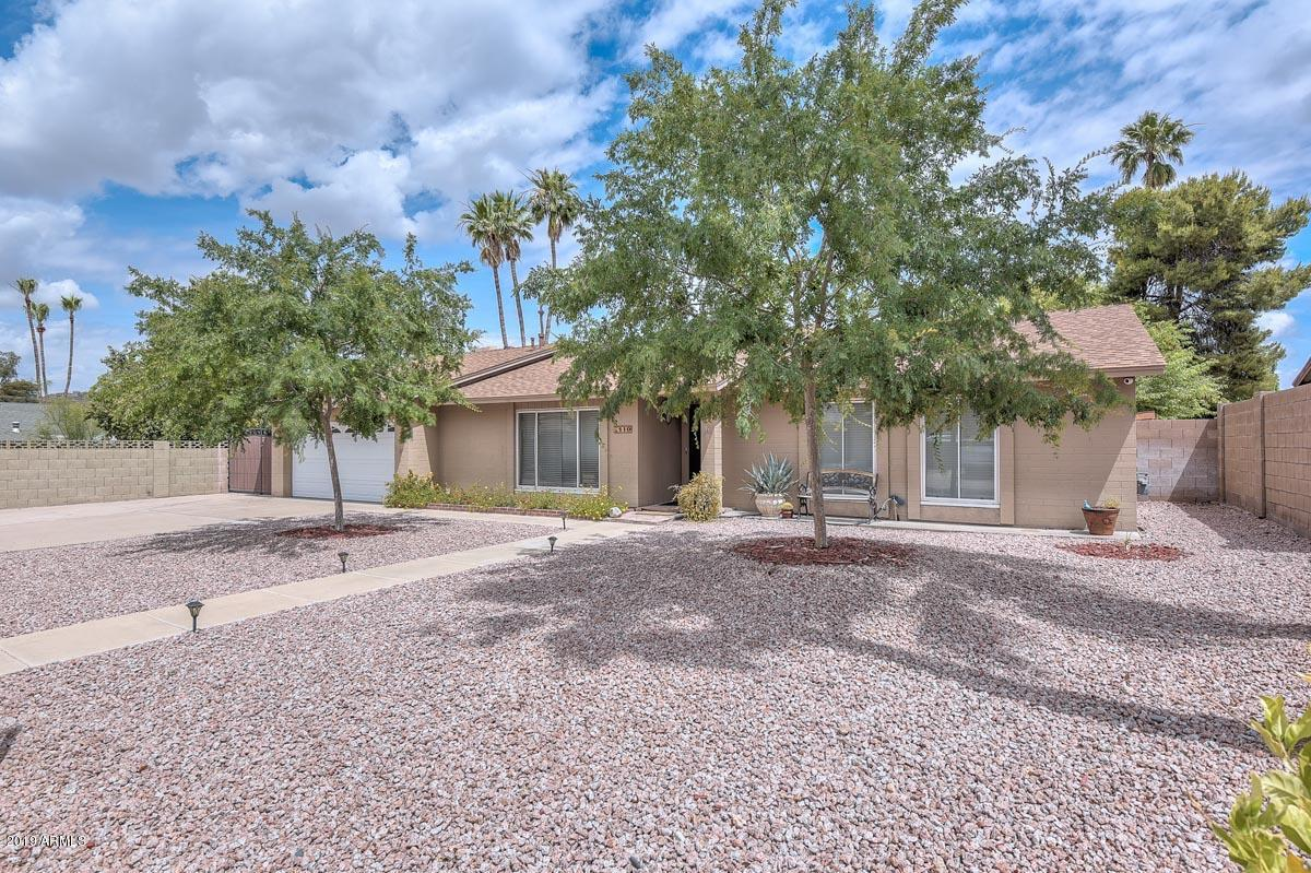 MLS 5930035 110 E JOAN D ARC Avenue, Phoenix, AZ 85022 Phoenix AZ Moon Valley