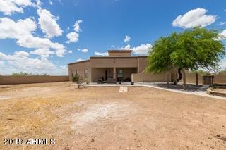 MLS 5930231 10819 E THE GRIFFIN Way, Coolidge, AZ Coolidge AZ Equestrian