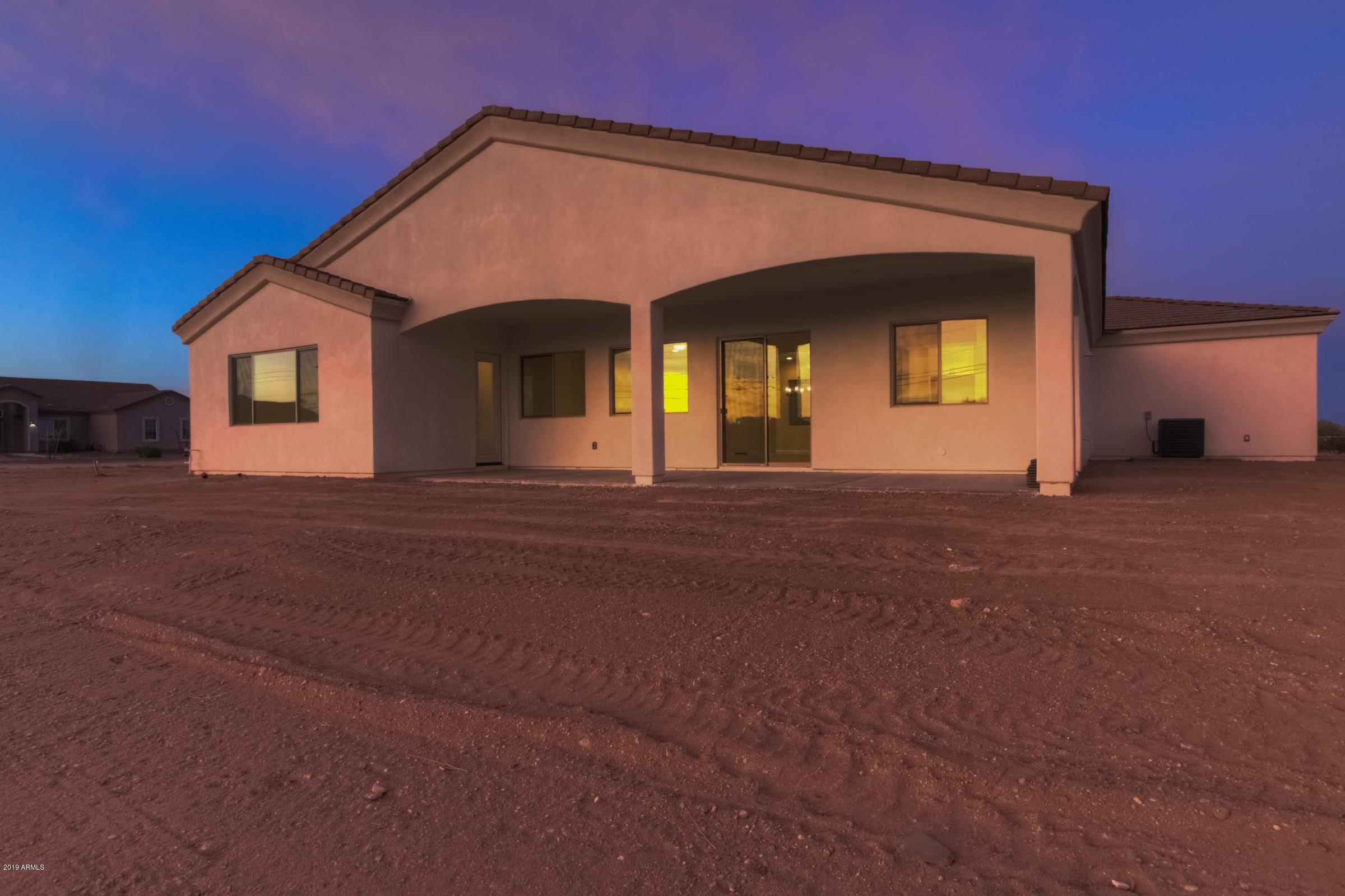 MLS 5930047 28261 N Gary Road, San Tan Valley, AZ 85143 San Tan Valley