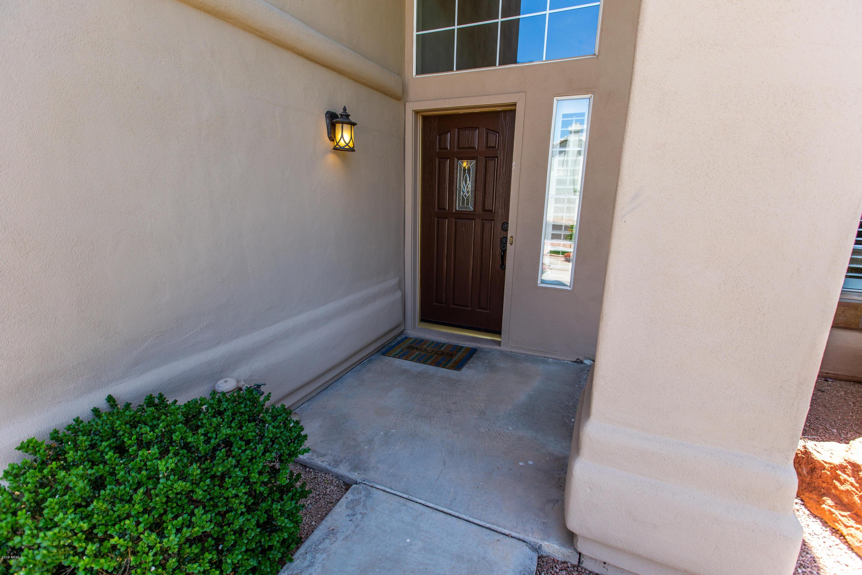 MLS 5930348 3081 W IRONWOOD Circle, Chandler, AZ 85226 Chandler AZ Valencia
