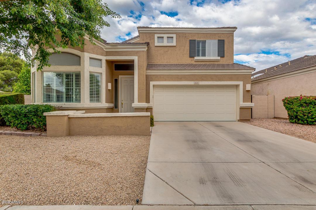 6105 N 86TH Place, Scottsdale, Arizona