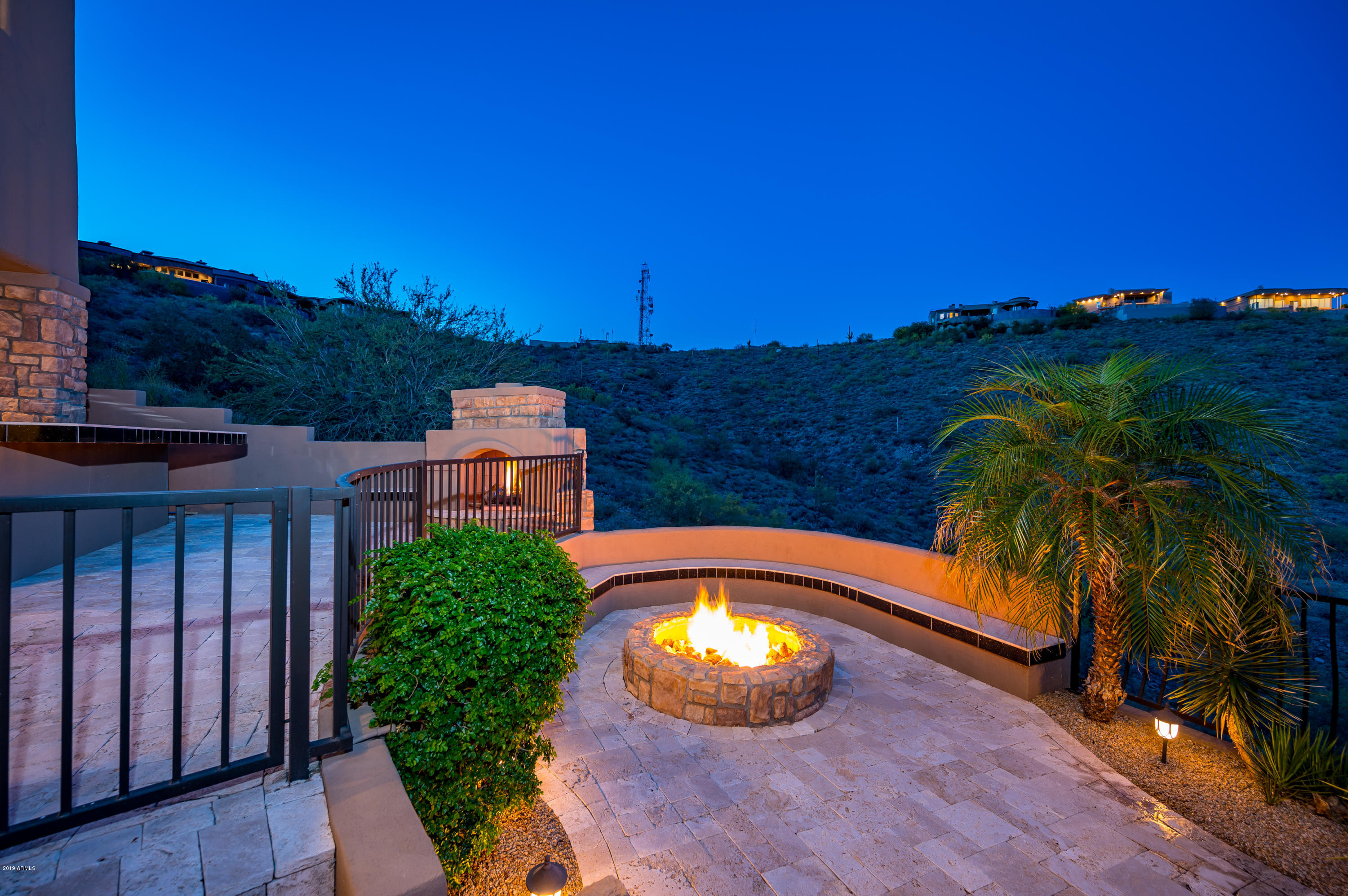 MLS 5930437 11007 N CRESTVIEW Drive, Fountain Hills, AZ 85268 Fountain Hills AZ Eco-Friendly