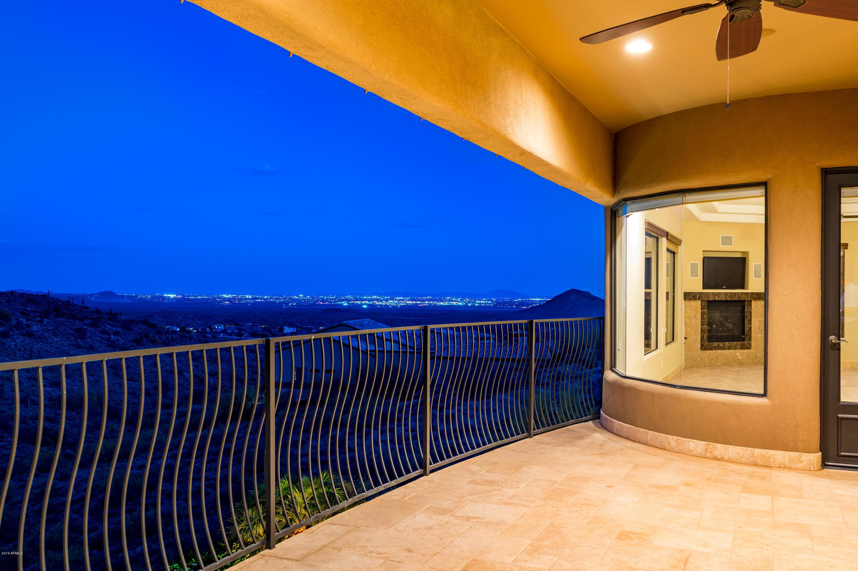 MLS 5930437 11007 N CRESTVIEW Drive, Fountain Hills, AZ 85268 Fountain Hills AZ Crestview