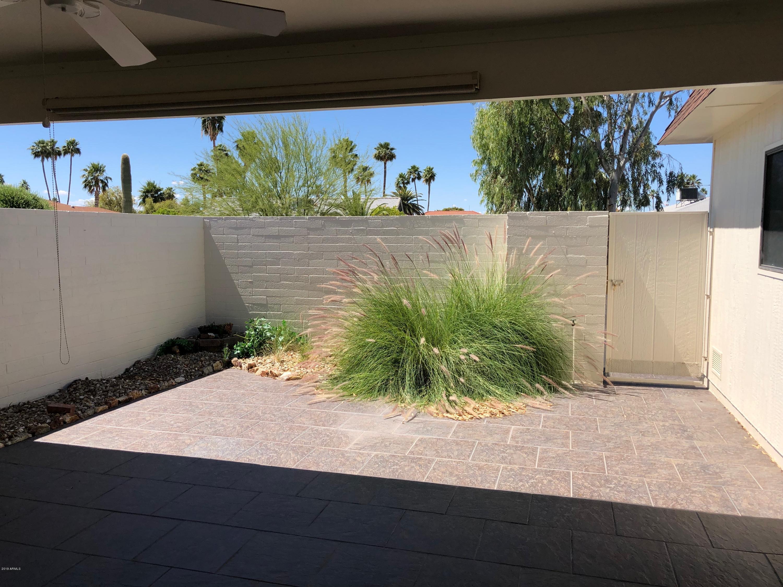 MLS 5930190 13627 W ECHO MESA Drive, Sun City West, AZ 85375 Sun City West AZ Condo or Townhome