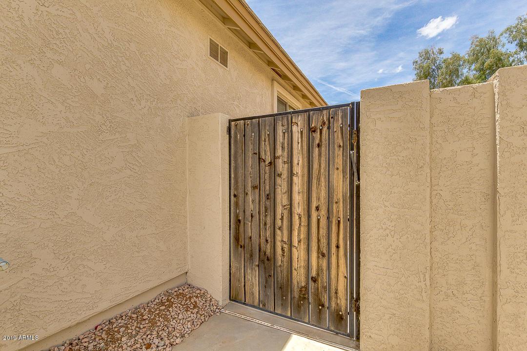 MLS 5922501 948 S Roca St --, Gilbert, AZ 85296