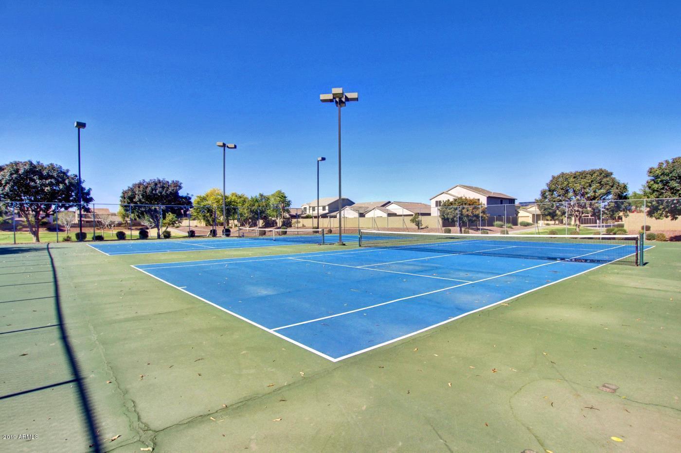 MLS 5930213 11744 W VILLA HERMOSA Lane, Sun City, AZ 85373 Sun City AZ Crossriver