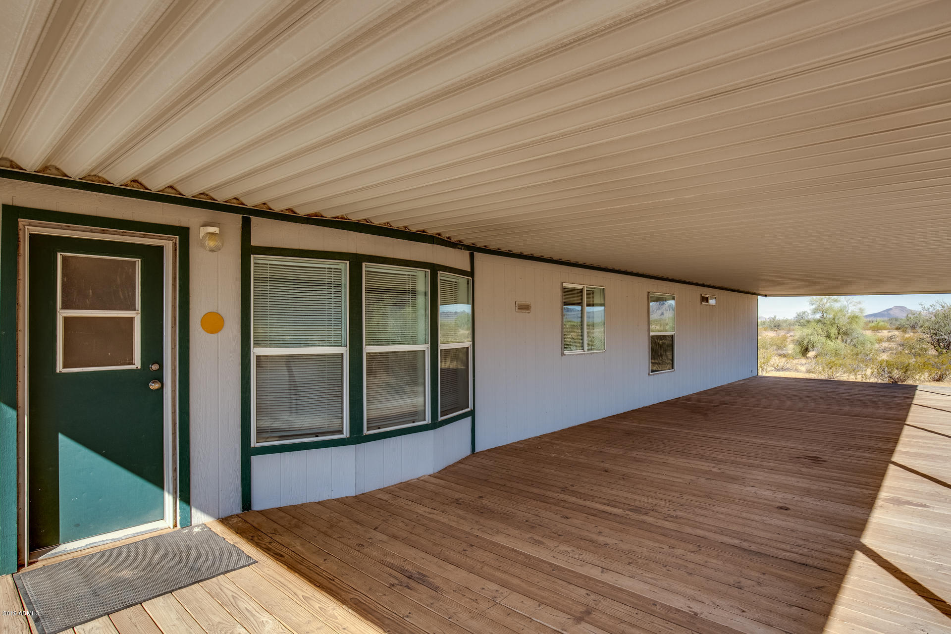 MLS 5930263 38936 W MOUNTAIN VIEW Road, Tonopah, AZ 85354 Tonopah AZ RV Park