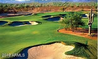 MLS 5930295 5338 E HERRERA Drive, Phoenix, AZ 85054 Phoenix AZ Desert Ridge