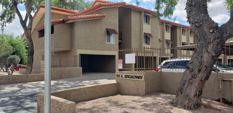 Photo of 151 E BROADWAY Road #301, Tempe, AZ 85282