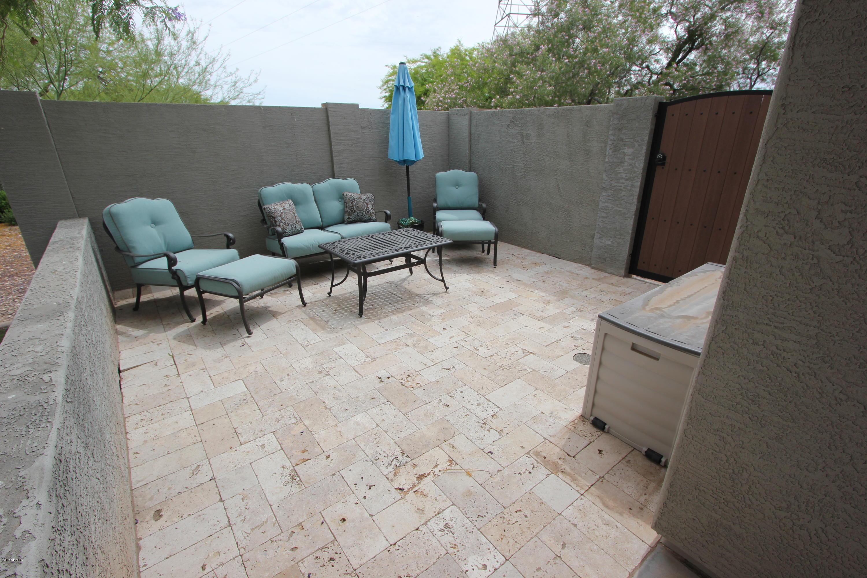 MLS 5939669 4128 S CHATHAM Road, Mesa, AZ 85212 Mesa AZ Southeast Mesa