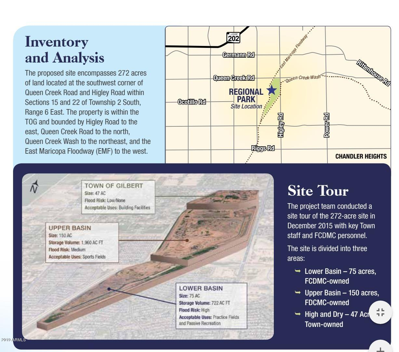 MLS 5929510 2913 E COCONINO Drive, Gilbert, AZ 85298 Gilbert AZ Shamrock Estates