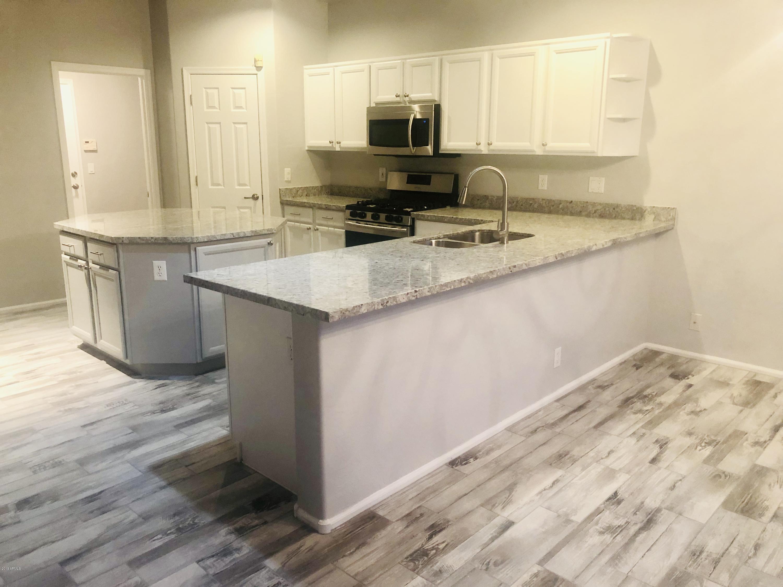 MLS 5930335 846 W ROCKROSE Way, Chandler, AZ 85248 3 Bedroom Homes