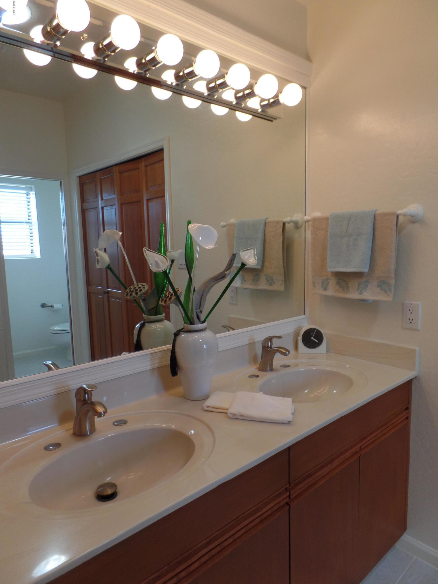 MLS 5816290 9545 E ROMPING Road, Carefree, AZ 85377 Carefree AZ Affordable