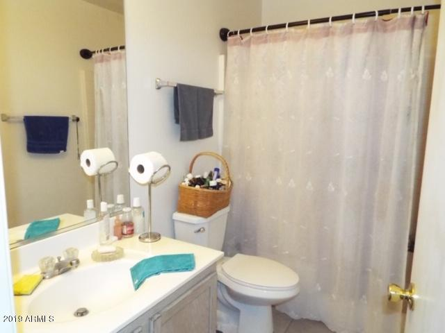 MLS 5930347 12729 W PARADISE Drive, El Mirage, AZ 85335 El Mirage AZ 5 or More Bedroom