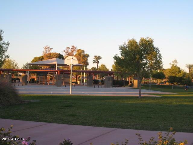 MLS 5930508 743 W JUNIPER Lane, Litchfield Park, AZ 85340 Litchfield Park AZ 5 or More Bedroom