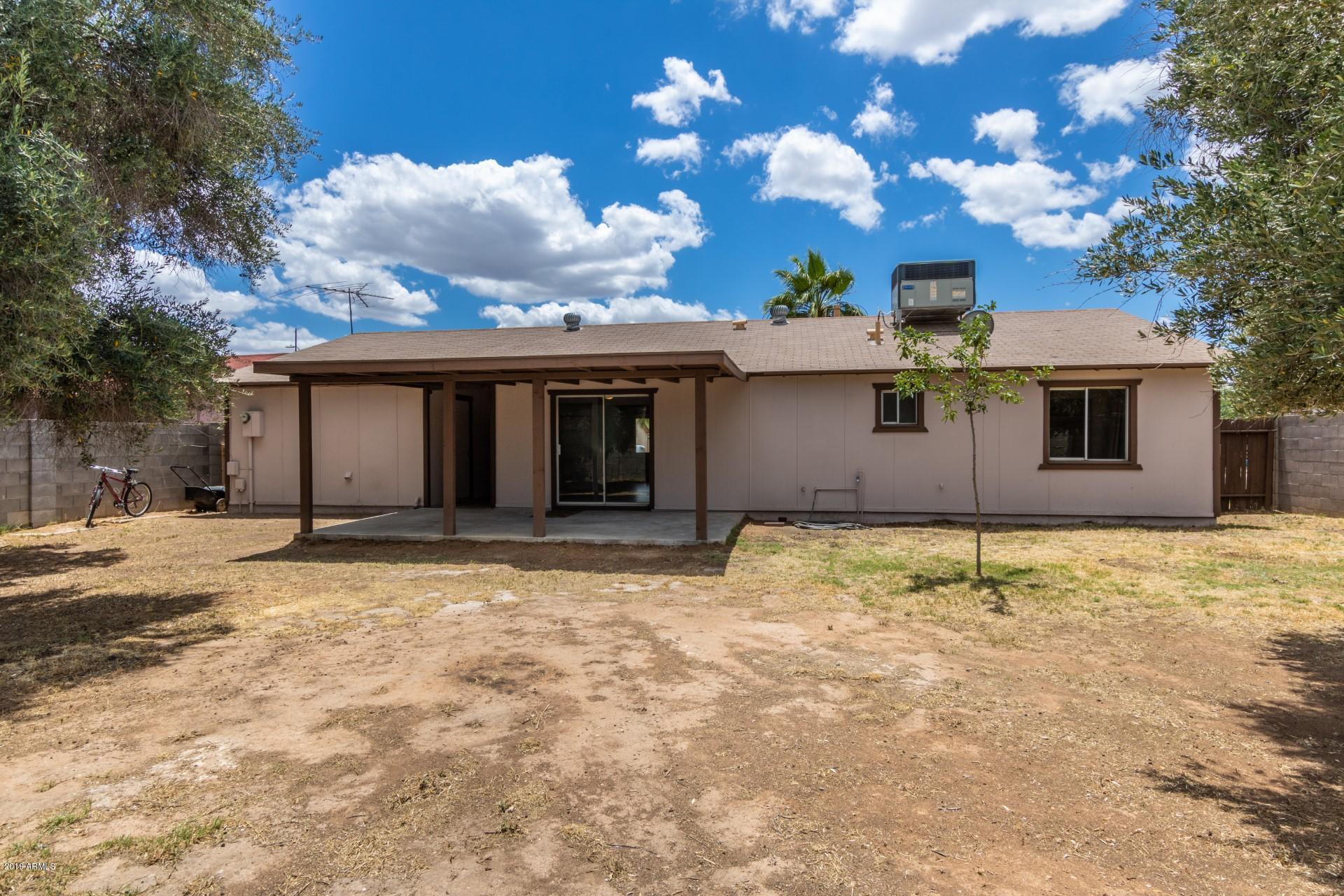MLS 5932023 3844 E FRIESS Drive, Phoenix, AZ 85032 Phoenix AZ Paradise Valley Oasis
