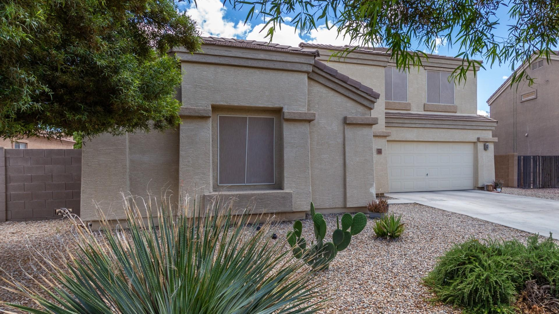 MLS 5930722 2161 W CAMERON Boulevard, Coolidge, AZ 85128 Coolidge AZ Heartland Ranch