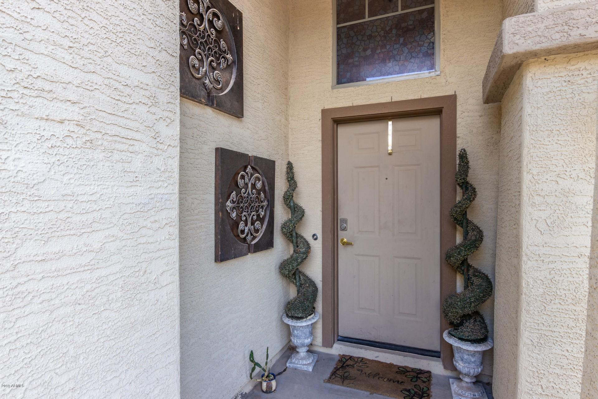 MLS 5930722 2161 W CAMERON Boulevard, Coolidge, AZ 85128 Coolidge AZ Heartland Ranch
