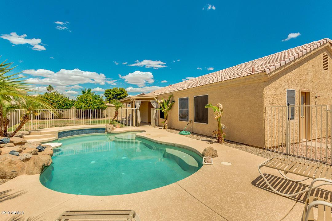 MLS 5930488 5910 E IVY Street, Mesa, AZ 85205 Mesa AZ Alta Mesa