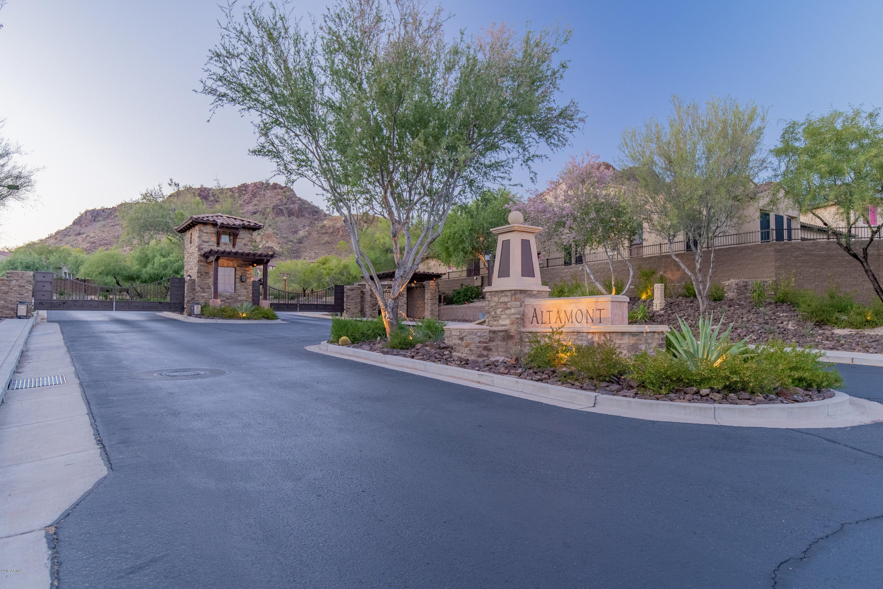 MLS 5930067 8728 W BENT TREE Drive, Peoria, AZ 85383 Peoria AZ Westwing Mountain