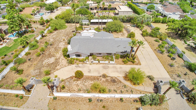 Photo of 9515 N TATUM Boulevard, Paradise Valley, AZ 85253