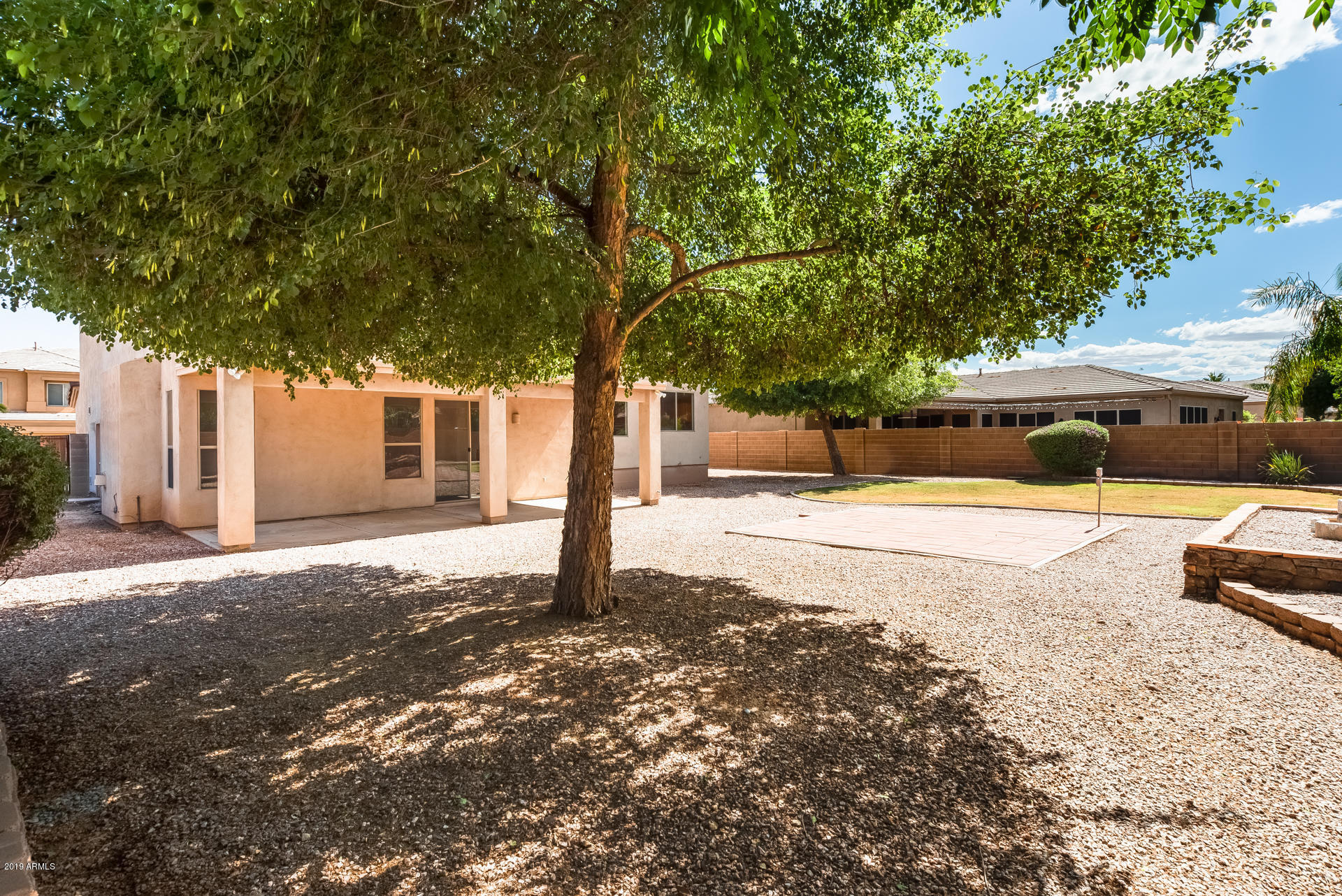 MLS 5930602 2202 E WESTCHESTER Drive, Chandler, AZ 85249 Cooper Commons