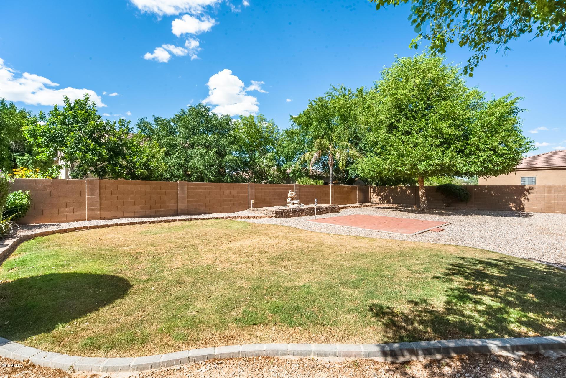MLS 5930602 2202 E WESTCHESTER Drive, Chandler, AZ 85249 Chandler AZ Cooper Commons