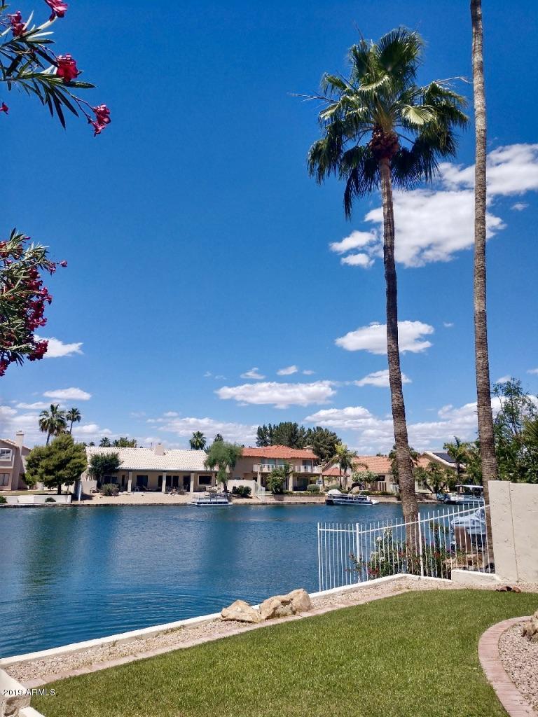 MLS 5930656 413 S LAKE MIRAGE Drive, Gilbert, AZ 85233 Gilbert AZ Condo or Townhome