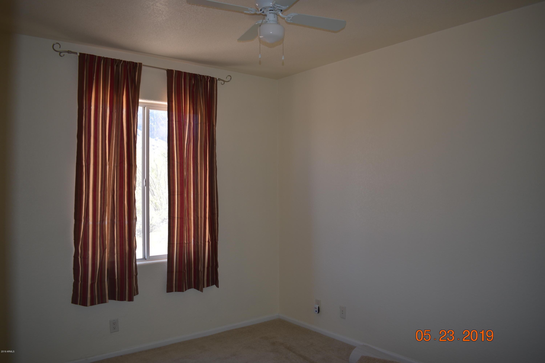MLS 5925506 3873 N Val Vista Road, Apache Junction, AZ 85119 Apache Junction AZ Manufactured Mobile Home