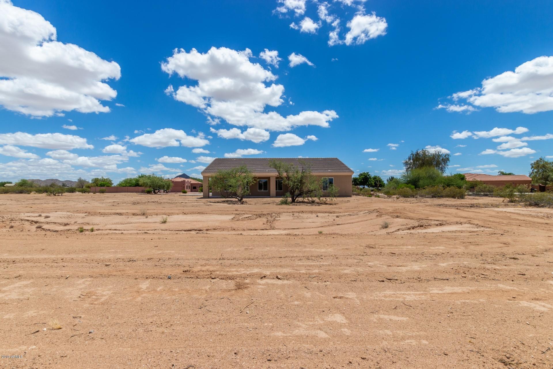 MLS 5930816 12570 W TOLTEC Lane, Casa Grande, AZ 85194 Casa Grande AZ Four Bedroom
