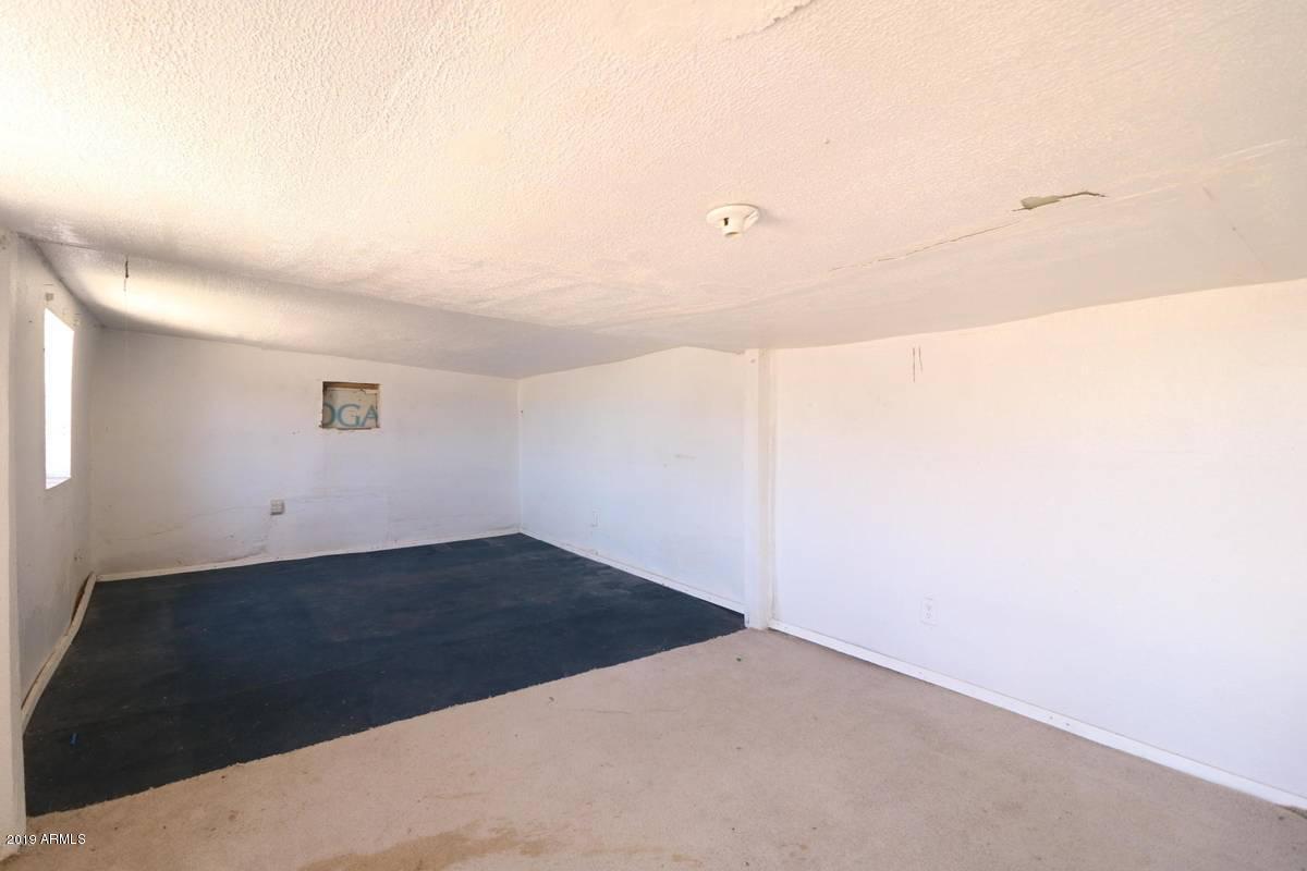 MLS 5930831 25 W WHYMAN Avenue, Avondale, AZ 85323 Avondale AZ Affordable