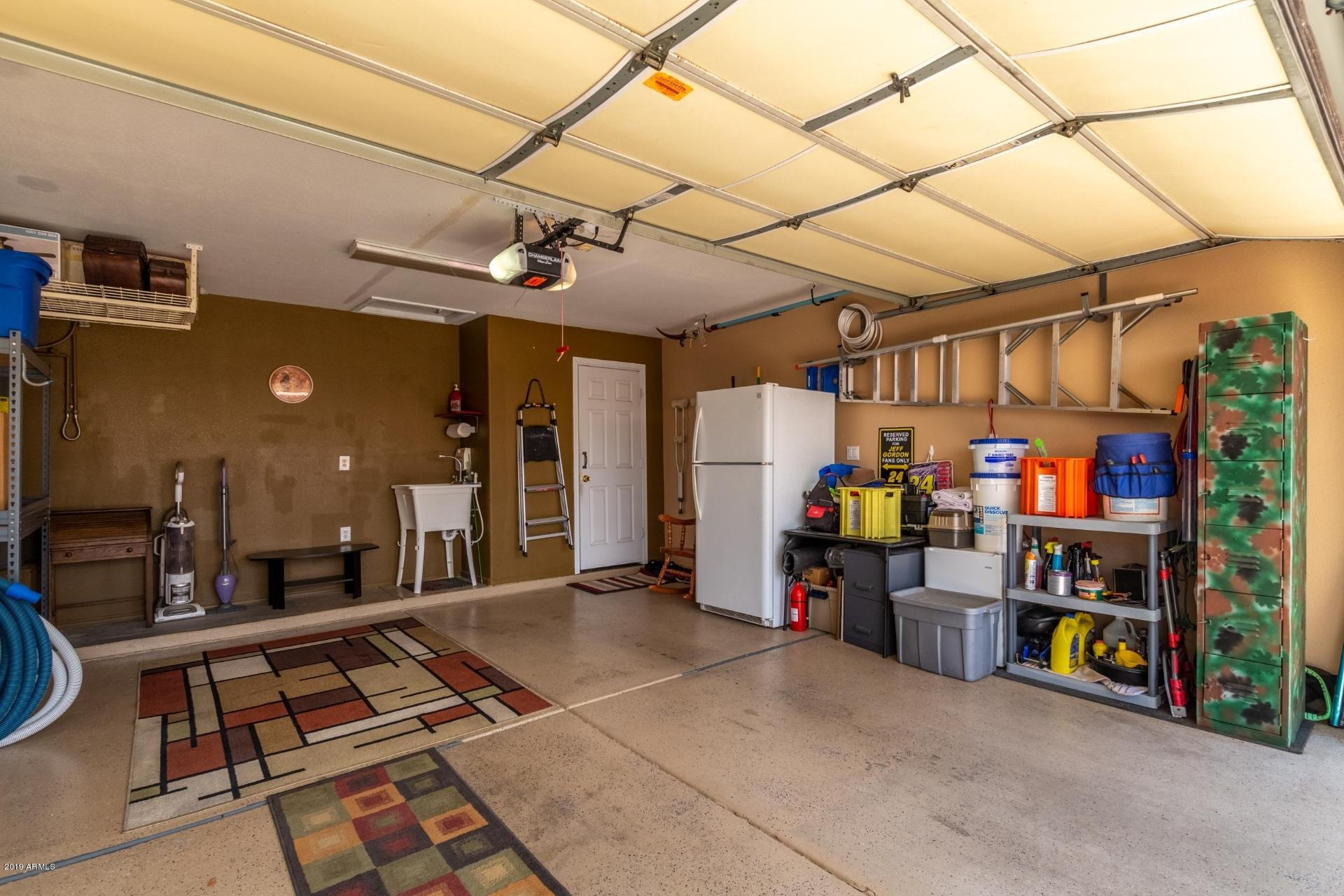 MLS 5931071 16717 N 157TH Avenue, Surprise, AZ 85374 Surprise AZ Mountain Vista Ranch