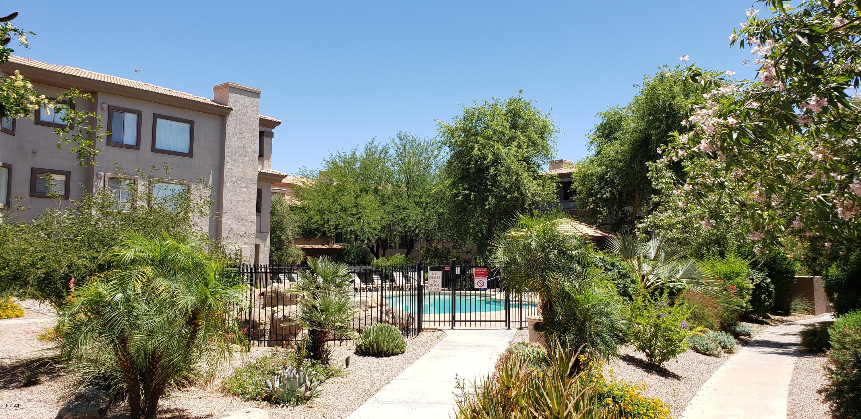 MLS 5930786 14000 N 94TH Street Unit 1140 Building 22, Scottsdale, AZ 85260 Scottsdale AZ Bella Vista