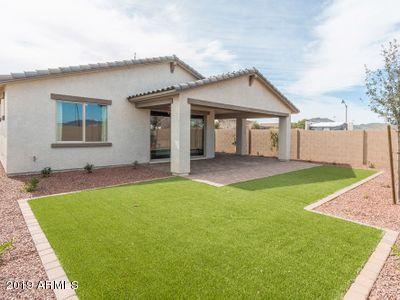 MLS 5930900 19986 W HEATHERBRAE Drive, Litchfield Park, AZ 85340 Litchfield Park AZ Three Bedroom