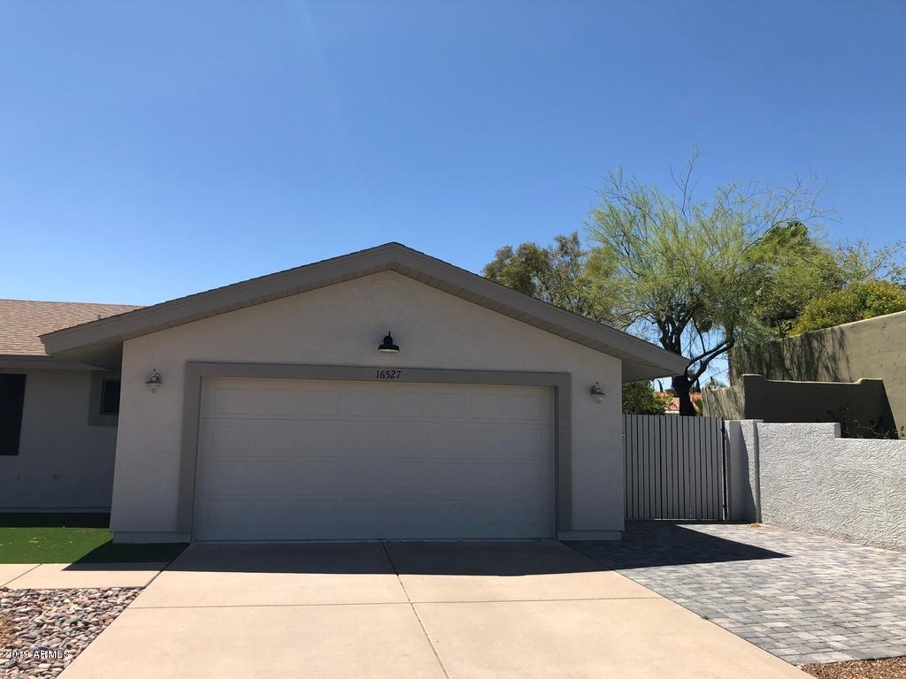 MLS 5930986 16527 E Fayette Drive, Fountain Hills, AZ 85268 Fountain Hills AZ Affordable